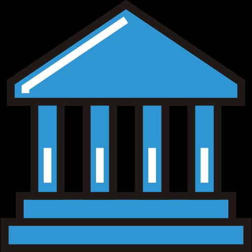 Астраханский институт государственных закупок